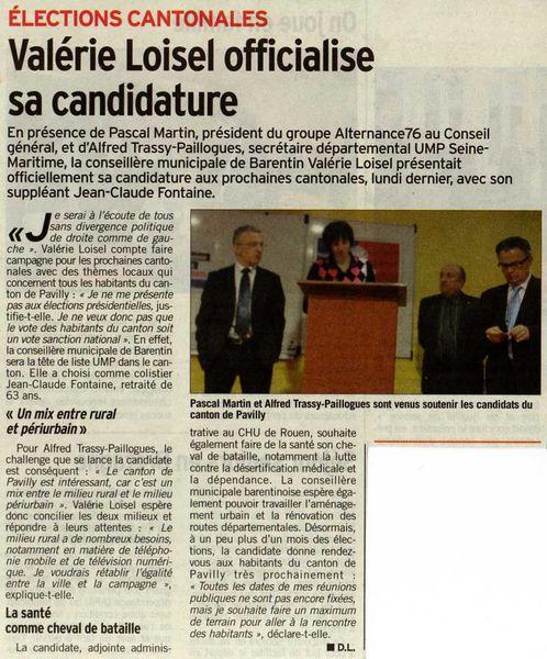 valerie-loisel-ump-officialise-sa-candidature-courrier-cauc.jpg