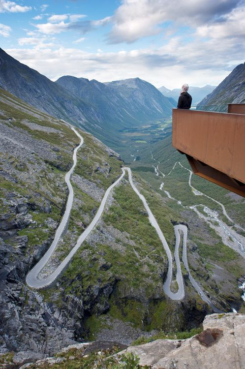 Trollstigen--in-English-meaning--Troll-s-Ladder---is.jpeg