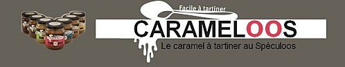 LOGO CARAMELOOS
