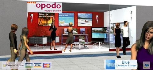CentreDuMonde_Decor3D_Opodo.jpg