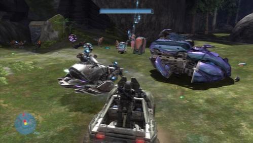 Critiques-Test jeux vidéo - Page 3 Halo-3-image-03