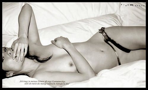 photos-lucy-liu-nue-25.jpg
