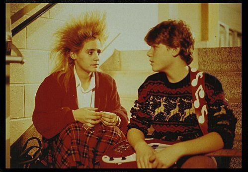 spike-wheels-degrassi-junior-high.jpg