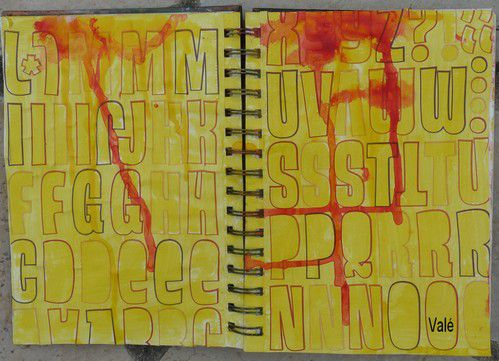 art-journal-7--2-.JPG