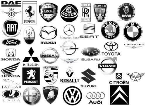 Audi Logo  Cars on Logo Auto Jpg