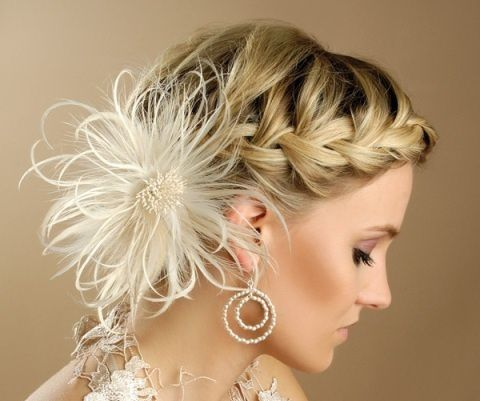 Braid-hairstyle-copie-1.jpg