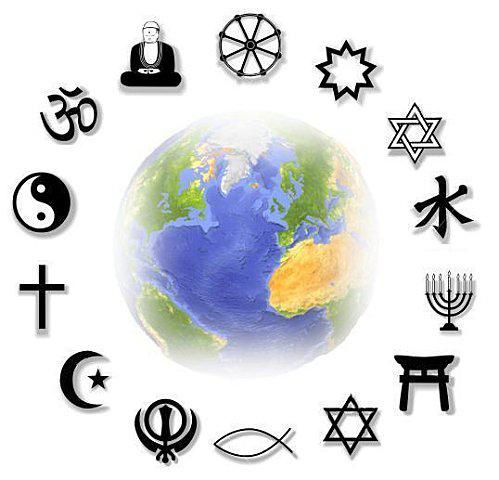 dialogue-interreligieux