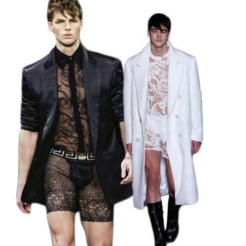 Versace-Wants-Your-Man-To-Wear-Lacy-Floral-Lingerie.jpg