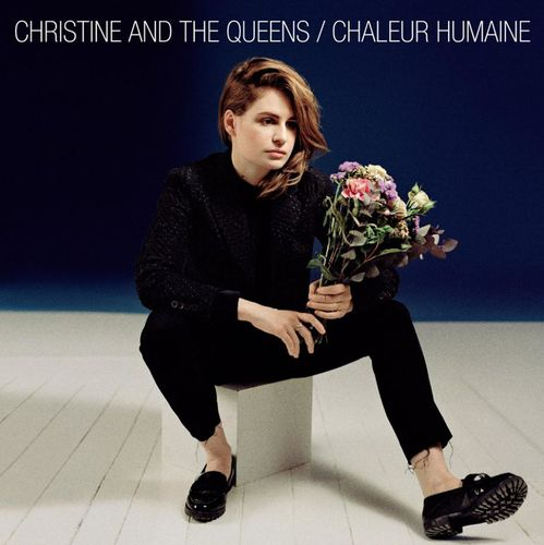 Christine-and-teh-Queens-album.jpg