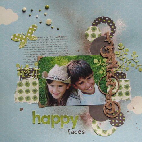 happy-faces-copie-1.jpg