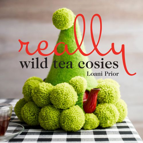 really-wild-tea-cosies-9781741966312 300 redimensionner