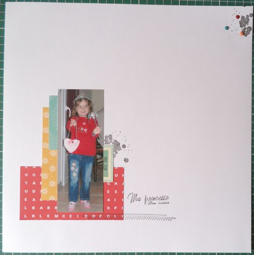 kesi-art---scrapbooking-day-5.mai-12.JPG