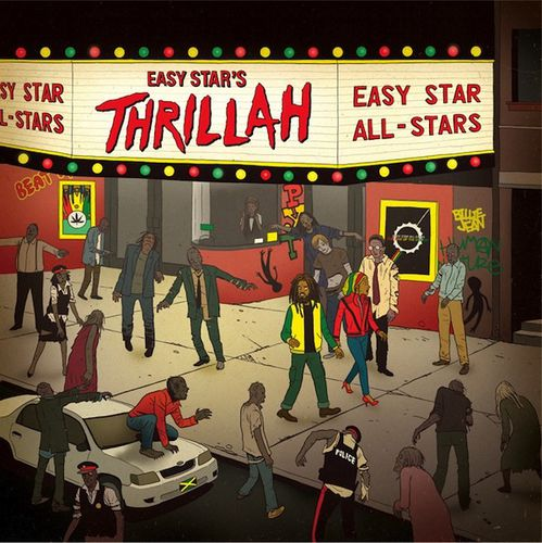 largeup easy-star-all-stars-thrillah