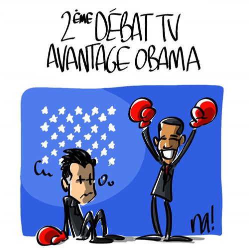 obama-election-usa-debat-tv-mitt-romney.jpg