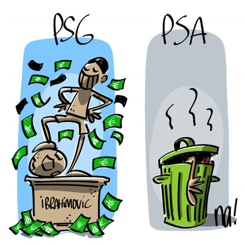 psg-psa-ibrahimovic-argent.jpg