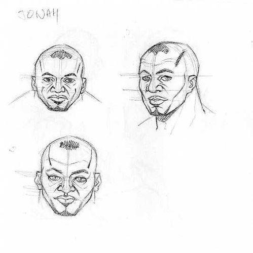 sketchs359