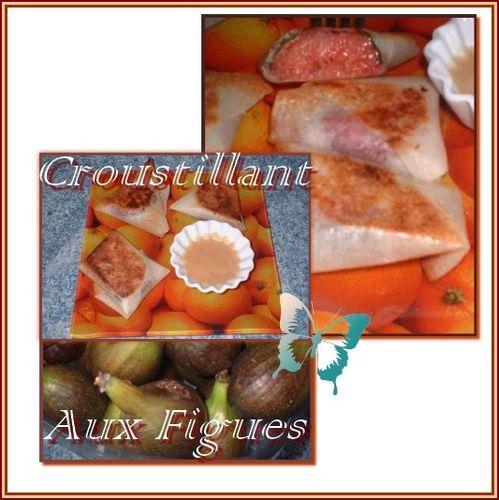 Croustillant-aux-figues.jpg