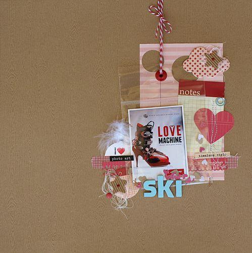I-love-ski-Combo-04-DT-blogCSTS-Tagali22.jpg