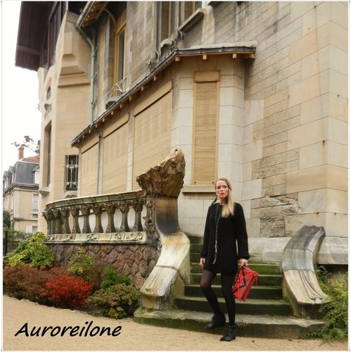 Auroreilone Secret Showroom (76)
