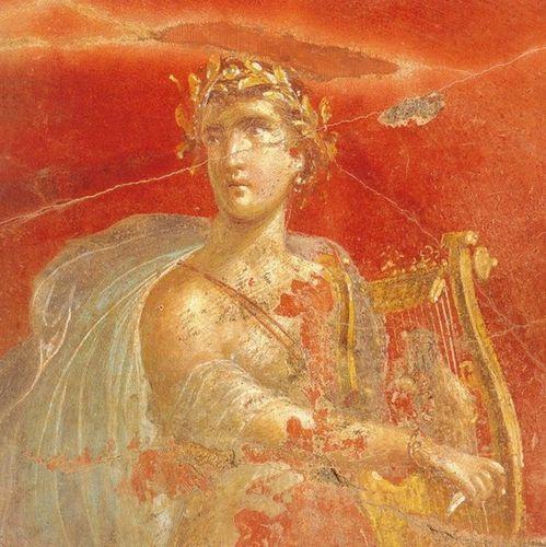 Apollon-peinture-murale-Pompei.jpg