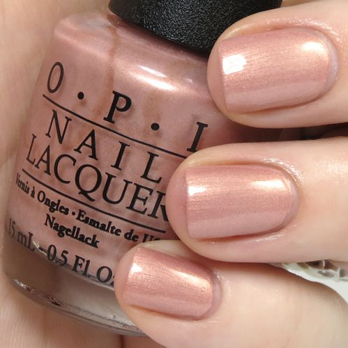 opi-mariah-carey-a-butterfly-moment-swatches