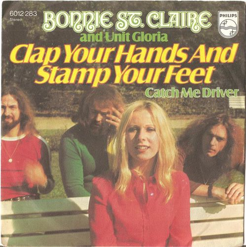 bonnie-st-claire-and-unit-gloria-clap-your-hands-and-stamp-.jpg