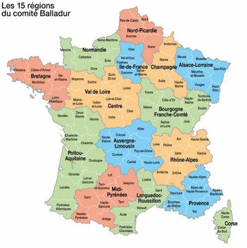 Fusion-des-Regions.-Votez-pour-votre-decoupage-p-copie-1.jpg
