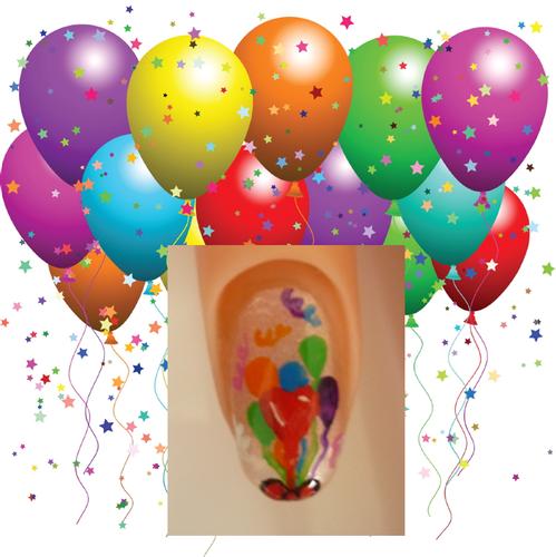ballon3.png
