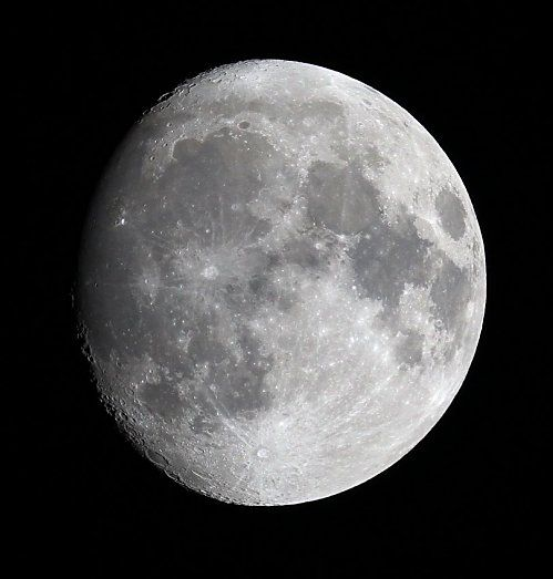 lune 5 mars 2012-vignette