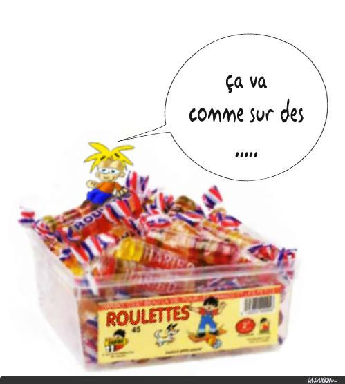 replique-de-haribo.jpg