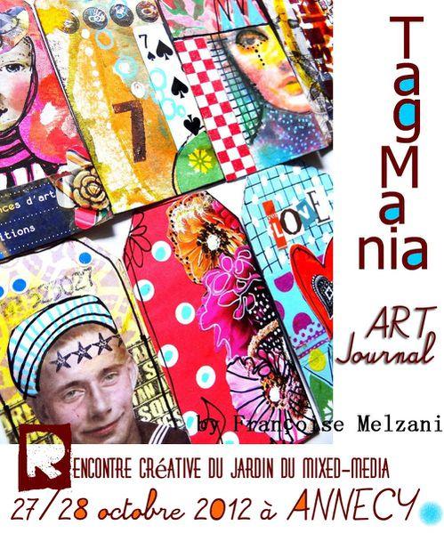 affiche-atelier-Francoise-Melzani.jpg