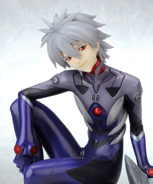 Neon-Genesis-Evangelion-New-Theatrical-Edition-Nag-copie-5