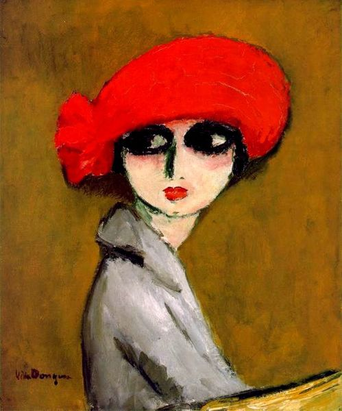 Kees-Van-Dongen.jpg