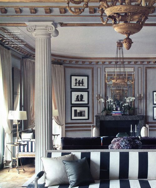 gilded-age-paris-living-room