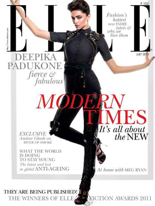 deepika-padukone-elle-india-july-2011