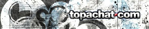 topachat