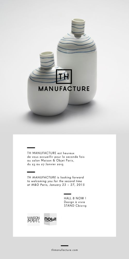THMANUFACTURE-INVITATION-M-O2015.jpg