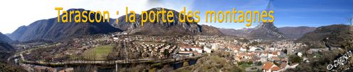 Copie-de-TARASCON-PANORAMIQ