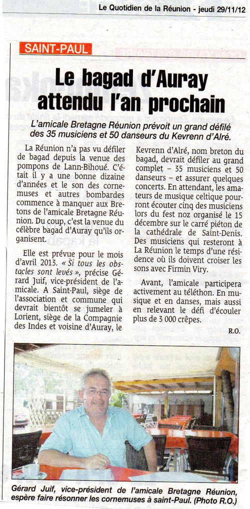 2012 11 Quotidien article-copie-1