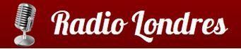 Radio-Londres-Logo.jpg