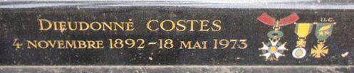 Cimeti-re-Montmartre-Passy-0461.JPG