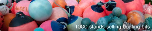 Boat-1000-stands