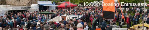 Boat-10000-people.jpg
