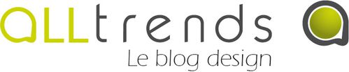Blog AllTrends RVB