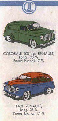catalogue-c.i.j-france-1955-catalogue-cij (14)