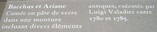 Louvre-10 5702