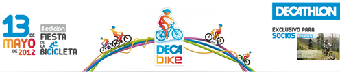 Decabike_logo1.png