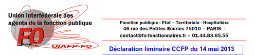 Banniere-FO-FP-2013.05.png