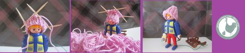 tricot-cure-dent2.jpg
