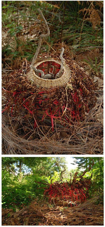 expo-Grandeur-Nature-2009-20.jpeg